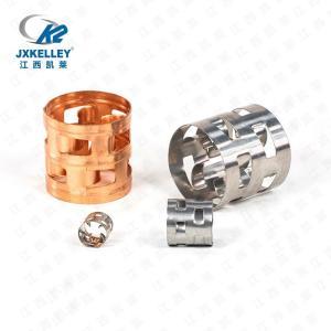 不锈钢鲍尔环供货商不锈钢鲍尔环密度