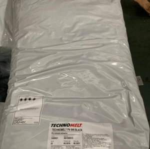 低黏度 PA673 TECHNOMELT PA673