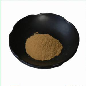 茶多酚生产 茶多酚添加量与溶解性