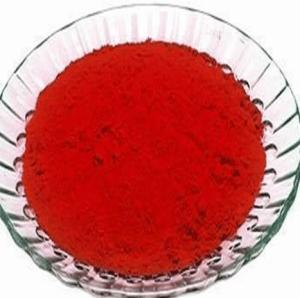 大红直销 大红使用方法与用途