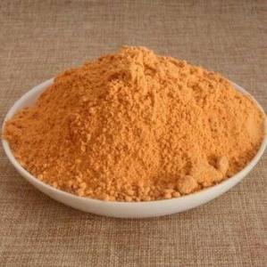 甜橙色素供应 甜橙色素溶解性与添加量