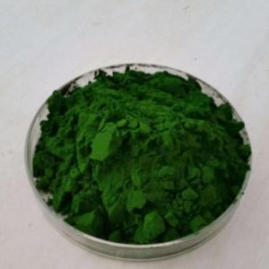 叶绿素铜钠盐现货供应 叶绿素铜钠盐作用与溶解性