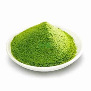 茶绿供应 茶绿使用方法与用途