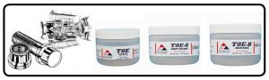 TIODIZE TIOLON NFX-20