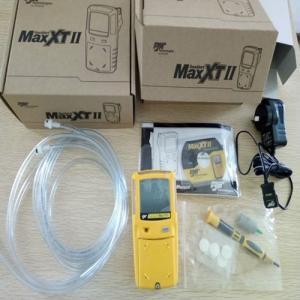 加拿大标准四合一气体检测仪 GAMAX-XT4 产品图片