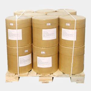 吡啶硫酮铜cas:14915-37-8 产品图片