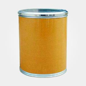 2,5-呋喃二甲酸 cas:3238-40-2 产品图片