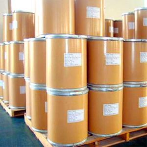 异丙醇铝现货直发 可拆分样品 cas:555-31-7 产品图片