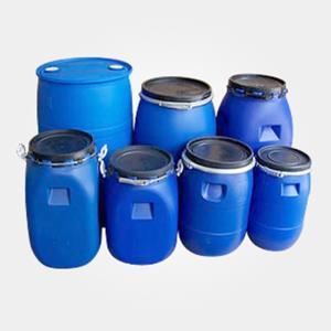 氟硼酸铟 cas:27765-48-6 产品图片