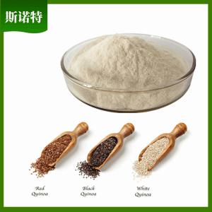 藜麦蛋白 藜麦粉生产供应
