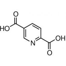 2,5-吡啶二羧酸