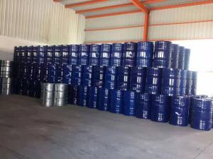 壬基酚聚氧乙烯醚 NP-10 TX-10