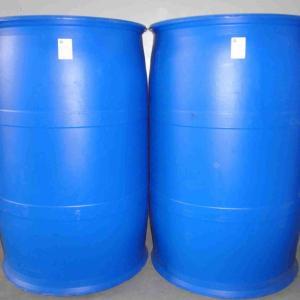 壬基酚聚氧乙烯醚 NP-4 TX-4