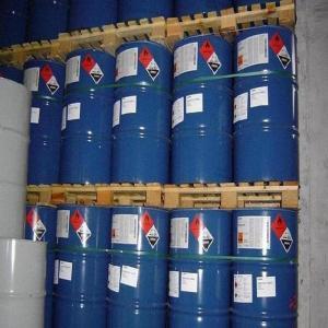 3-甲基吡啶108-99-6 产品图片