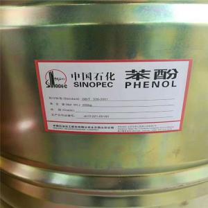 苯酚108-95-2 产品图片