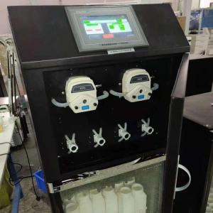 水质采样器