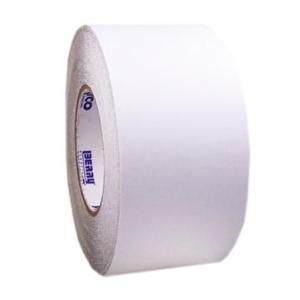 Breyden 231H (304-3) Flat Braided Teflon Lacing Tape
