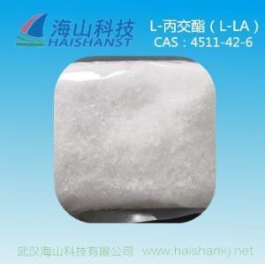 L-丙交酯 (L-LA);4511-42-6 产品图片