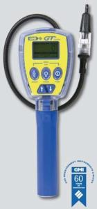 GT-44 全量程可燃气检测仪 产品图片
