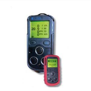 手持式四合一检测仪PS200 产品图片