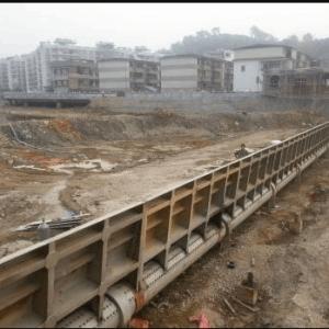 钢坝使用直销钢坝价格