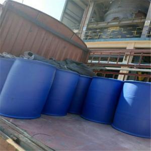 氯化亚砜7719-09-7 产品图片
