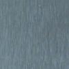 卡吉德陶瓷涂层