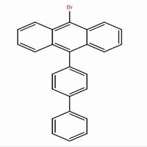 10-溴-9-(4-联苯)-蒽
