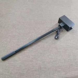 汽车黑烟识别器LB-7101 产品图片
