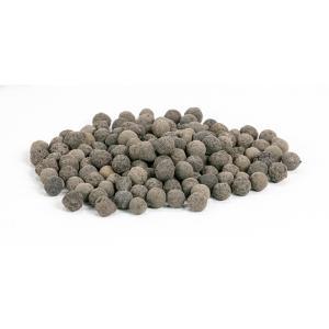 陶粒滤料标准