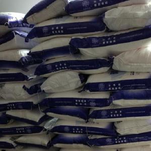 彩管级碳酸钾50公斤 产品图片