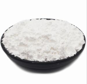 复合氨基酸直销 复合氨基酸用途与作用 复合氨基酸