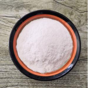 葡萄糖氧化酶厂家大量供应 葡萄糖氧化酶添加量与价格