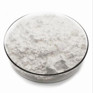 木瓜蛋白酶生产厂家 木瓜蛋白酶溶解性与用途