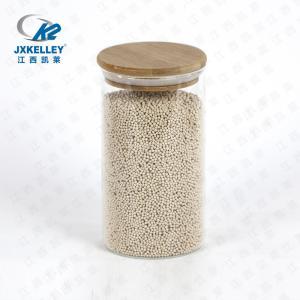 凯莱13X分子筛制氧    分子筛干燥剂