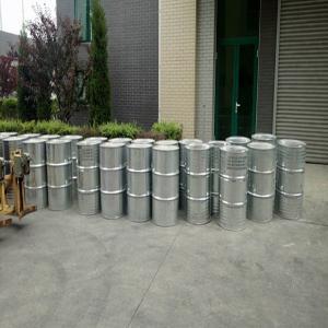 1,2-丙二醇57-55-6 产品图片
