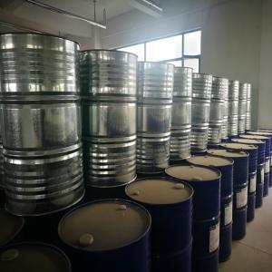 环己醇108-93-0 产品图片