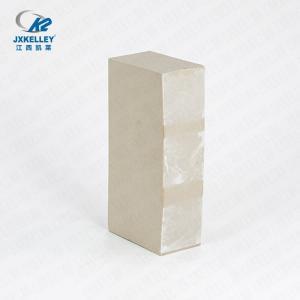 高铝衬砖规格高铝衬砖