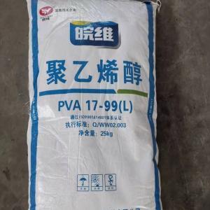 聚乙烯醇 各种型号 产品图片
