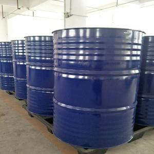 叔丁醇现货75-65-0 产品图片