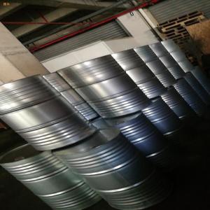 正戊醇71-41-0 产品图片