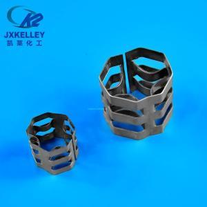 金属八四内弧环填料供应商 不锈钢、碳钢八四内弧环规格齐全