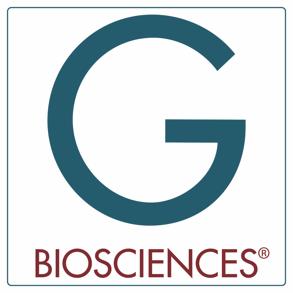 G-Biosciences 786-156 DetergentOUT ™ GB-S10 去污剂 现货