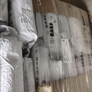 PA6 巴斯夫 A3X2G7玻纤增强35%工程塑料原料
