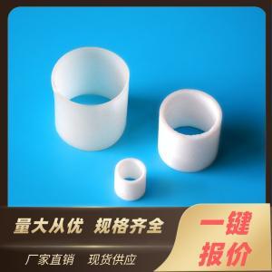 塑料拉西环25-76mm规格定制 河北塑料拉西环
