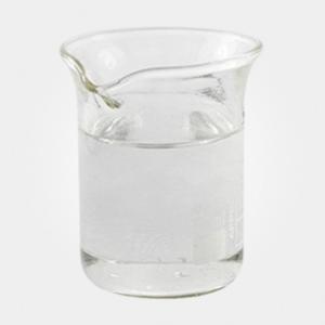 乙酸异丁酸蔗糖酯 99.9% 全国直销 价格 126-13-6