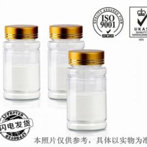 丙草胺 95% 原料 质量保障  51218-49-6