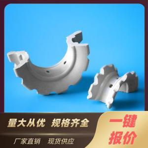 异鞍环填料价格 陶瓷异鞍环供应商