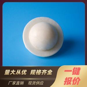 液面覆盖球制作 液面覆盖球价格 液面覆盖球使用寿命