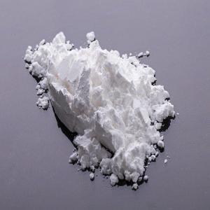 碱式碳酸铅 工业级